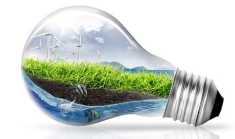 Energías renovables en Centre d'Estudis Espadà