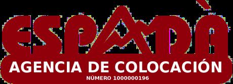 Agencia de colocación. Centre d'Estudis Espadà.