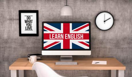 Inglés comercio internacional