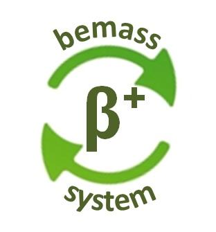 bemass-system Centre d'Estudis Espadà. Energía Biomasa