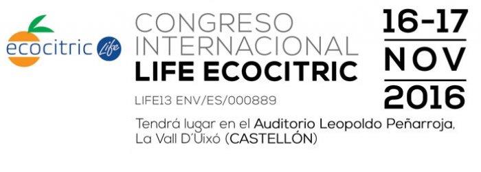 congreso-internacional-life-ecocitric