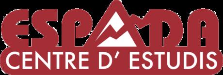 Centre d´Estudis Espadà